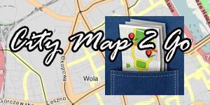 Citymap2go