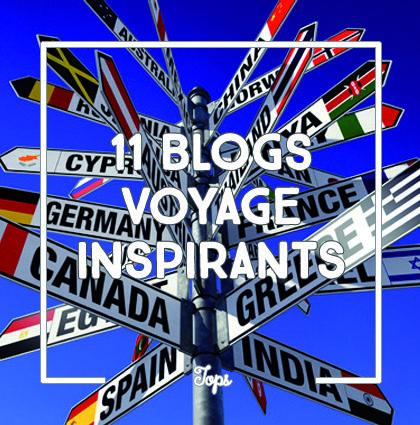 detour du monde blog - blogs voyage inspirants