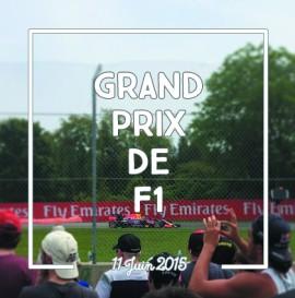 detour du monde blog – grand prix f1