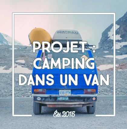 detour du monde – campervan