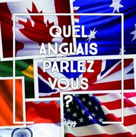 detour du monde blog – anglais