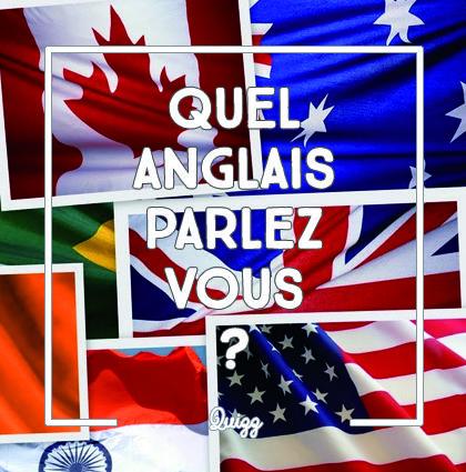 detour du monde blog - anglais