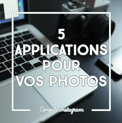 detour du monde blog – applis instagram photo