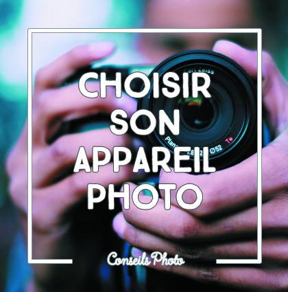 detour du monde blog - choisir son appareil photo