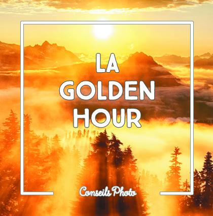 detour du monde blog – golden hour