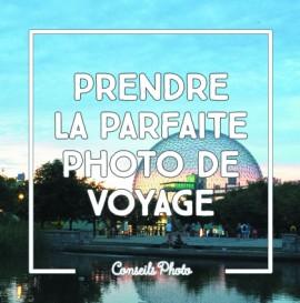 detour du monde blog – parfaite photo voyage