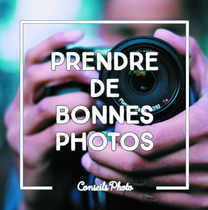 detour du monde blog – photos professionnelles