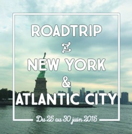 detour du monde blog – roadtrip usa