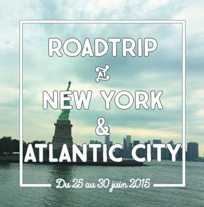 detour du monde blog – roadtrip usa