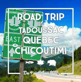 detour du monde blog – tadoussac quebec chicoutimi