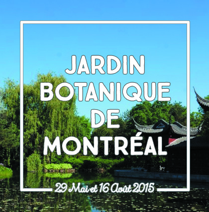 detour du monde blog – jardin botanique