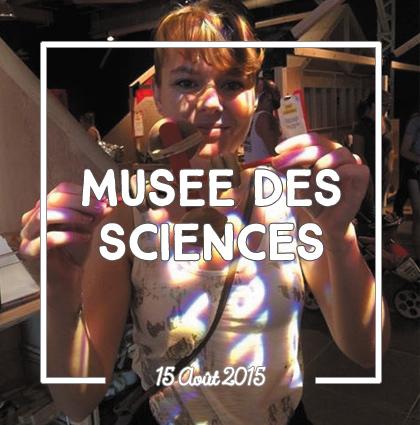 detour-du-monde-musee-des-sciences