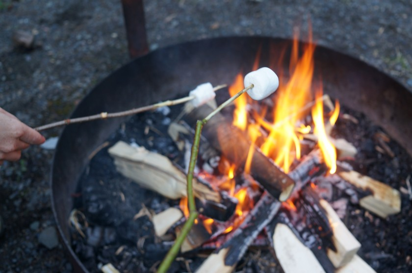 06.03 Camping Jacques Cartier
