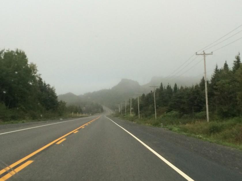 08.13 Sur la route