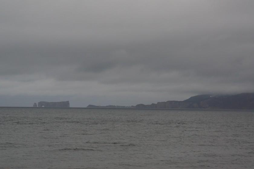 09.03 Région Gaspé