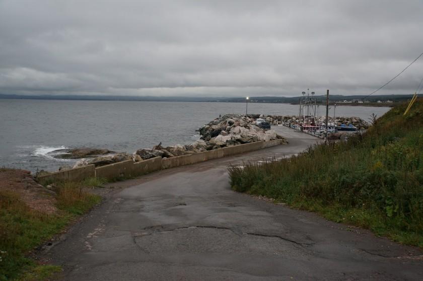 09.04 Région Gaspé