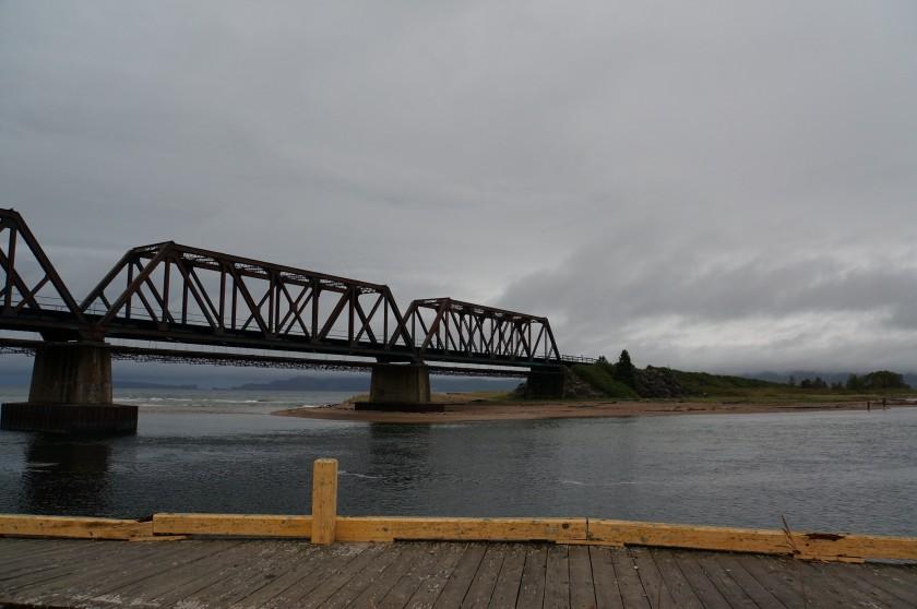 09.09 Région Gaspé