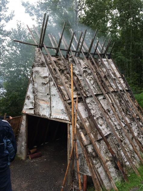 09.13 Centre Micmac Gaspé